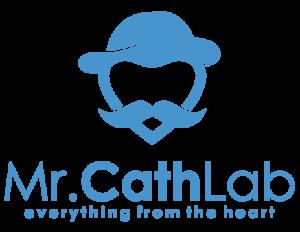 mrcathlab